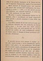 libromoderno/LO10715743/00000022