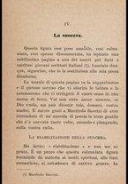 libromoderno/LO10715743/00000024