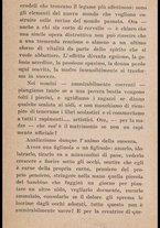 libromoderno/LO10715743/00000026