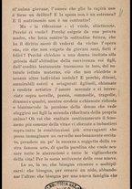 libromoderno/LO10715743/00000027