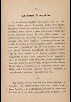 libromoderno/LO10715743/00000029