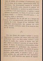libromoderno/LO10715743/00000030