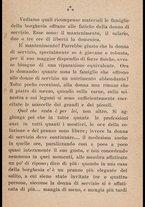 libromoderno/LO10715743/00000032