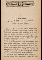 libromoderno/LO10715743/00000037