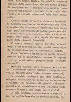 libromoderno/LO10715743/00000038