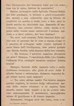 libromoderno/LO10715743/00000039