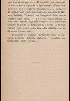libromoderno/LO10715743/00000040