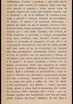 libromoderno/LO10715743/00000044