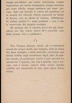 libromoderno/LO10715743/00000045