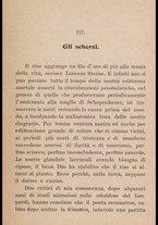 libromoderno/LO10715743/00000046