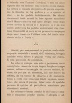 libromoderno/LO10715743/00000047