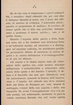 libromoderno/LO10715743/00000049