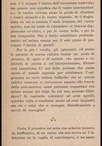 libromoderno/LO10715743/00000050