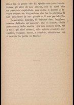 libromoderno/LO10715743/00000051