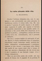 libromoderno/LO10715743/00000052