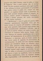 libromoderno/LO10715743/00000053