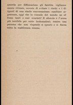 libromoderno/LO10715743/00000056
