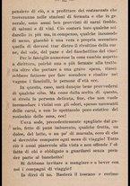 libromoderno/LO10715743/00000058