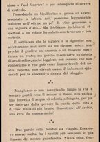 libromoderno/LO10715743/00000059