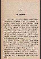 libromoderno/LO10715743/00000062