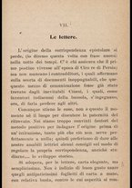 libromoderno/LO10715743/00000065