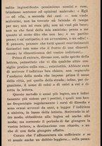 libromoderno/LO10715743/00000067