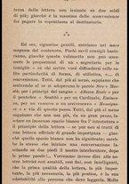 libromoderno/LO10715743/00000068