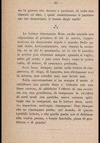libromoderno/LO10715743/00000070