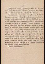 libromoderno/LO10715743/00000073