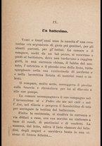 libromoderno/LO10715743/00000074
