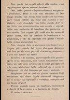 libromoderno/LO10715743/00000076