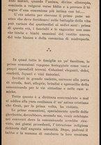 libromoderno/LO10715743/00000078