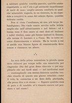libromoderno/LO10715743/00000079