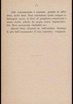 libromoderno/LO10715743/00000080