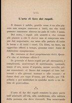 libromoderno/LO10715743/00000101
