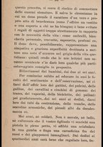 libromoderno/LO10715743/00000102