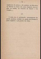 libromoderno/LO10715743/00000104