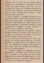 libromoderno/LO10715743/00000106