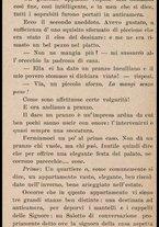 libromoderno/LO10715743/00000107