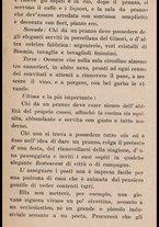 libromoderno/LO10715743/00000108