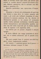 libromoderno/LO10715743/00000109