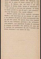 libromoderno/LO10715743/00000111