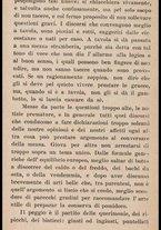 libromoderno/LO10715743/00000113