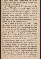 libromoderno/LO10715743/00000114