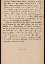 libromoderno/LO10715743/00000115