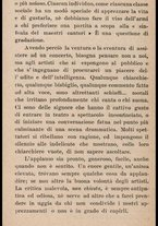 libromoderno/LO10715743/00000117