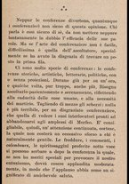 libromoderno/LO10715743/00000118