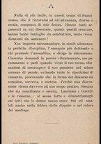 libromoderno/LO10715743/00000119