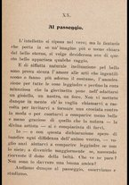 libromoderno/LO10715743/00000120