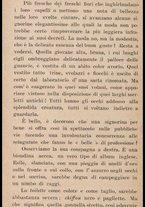libromoderno/LO10715743/00000121